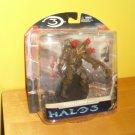 McFarlane Halo 3: Flood Cambat Human, MOC