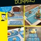 Place Mats and Runners