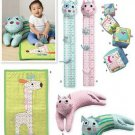 Simplicity 2389 Babies' Accessories