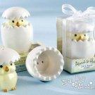 New Born Chick/chicken Pepper salt Bottle