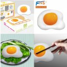 Fry Egg Lamp toy