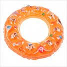 Inflatable Baby Swimming Float Ring for Kid