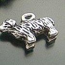 Lot of 300pcs mini DOG doll house miniature toy/jewelry Charm