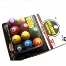 Lot of 50pcs Billiard Push Pin Thumb Tacks office school home