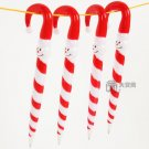 Lot of 10pcs Christmas Ball Point Pen Kid Party Favor