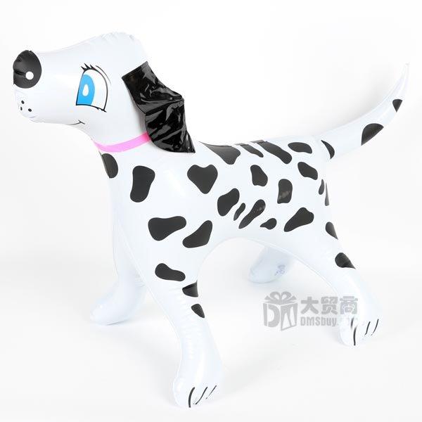 52cm Inflatable Dinosaur Animal Summer Swimming Swim Toy