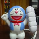 Garfield the Cat Basketball Cartoon Animal Telephone Phone Hanging Piggy Bank