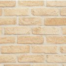 BRICK Sticker Tile WALL STICKER 60cm x 50cm MS010