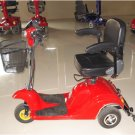 Scooter 3-4 Wheel mobility-QX-04-05C
