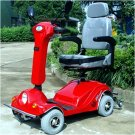 Scooter 3-4 Wheel mobility-QX-04-09B