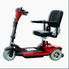 Scooter 3-4 Wheel mobility-QX-04-13