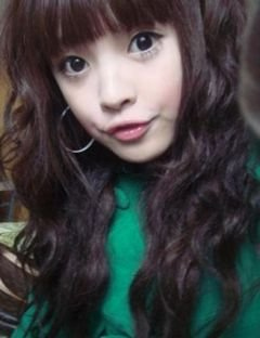 Long Curly Cosplay Everyday Full Wigs With 1Cap WL21