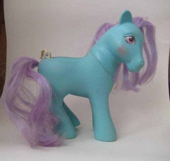 My little Pony Secret Beauty
