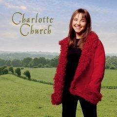 Charlotte Church