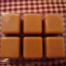 4 oz. Tart Melt in Chocolate Chip Cookie Dough Fragrance