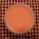 2 oz. Soy Blend Tart in Strawberries & Cream Fragrance