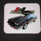 New 1983 Hurst Olds 442 Mousepad!