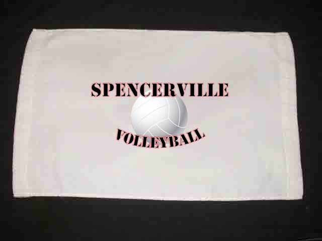 spencerville sex personals Can i pick up a slut in united states, struthers oh can i hook a hooker in ohio volume, speed of reading, body language (including sometimes a sex worker [.