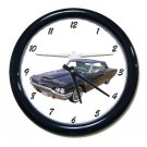 New 1965 Ford T-Bird Wall Clock