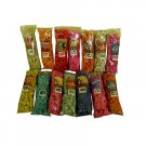 Siam Cone Incense - Bulk Packs, Tulip