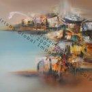 Ngo Tam-Beach City, Epson RC Photo Paper