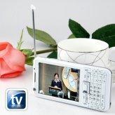 Cloud 9 Quadband 3 Inch Touchscreen Dual SIM Cellphone + WiFi New