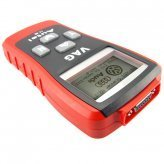 Hand Held VAG Diagnostics Code Scanner with LCD Display New