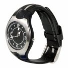 USB Watch - 8GB Flash Memory Timepiece New