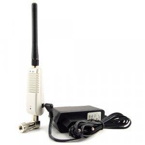 Wi-Fi Signal Booster (Wireless Signal Amplifier) New