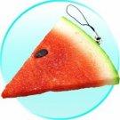 Watermelon USB Flash Drive 8GB - Food Shaped USB New