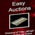 Easy Auction