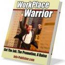 WorkPlace Warrior