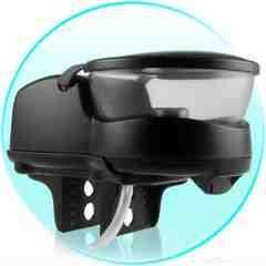 Automatic Fish Feeder New