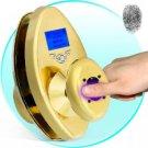 Biometric Fingerprint Access Door Lock New