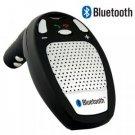 Bluetooth Car Kit - Simple Plug + Play New