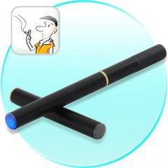 Electronic Cigarette (Luxury Edition) � 2 New