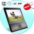 Essence - 7 Inch Digital Photo Frame (16:9)