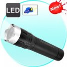 FlashMax F13 - CREE LED Flashlight (3W)