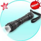 FlashMax S900 - CREE LED Flashlight with Ultrafire Battery