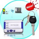 Worldwide GPS Tracker with Two Way Calling, SMS Alerts, and More