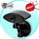 Car Video Recorder with Laser Sighting