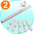 Ladies Electronic Cigarette