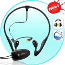 Sea Lion Waterproof MP3 Player (4GB)