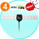 Premium ATSC Car Antenna