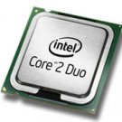 Intel Core 2 Duo E6300, 1.86GHz, LGA775 CPU
