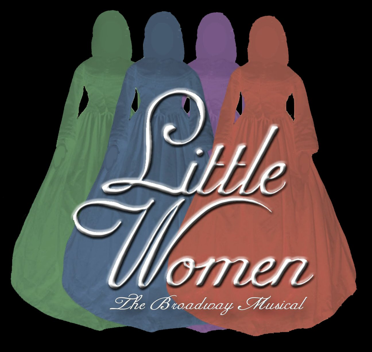 Fri. June 17th - Little Women HIGH TEA ***Tea is cancelled**