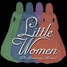 Thurs. June 16th - Little Women HIGH TEA **Tea is Cancelled***