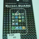 For iPhone 4 protector