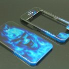 For iPhone 4 case new style