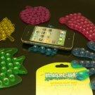 Slip Mat for mobile phone